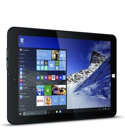 Tableta Windows 10 Home , Linx 1010 , Quad Core , 2 Gb Ram