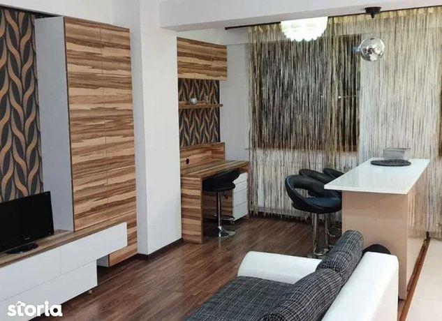 Apartament  2 camere Tatarasi , 50 metri, etaj 4 Cod:144343