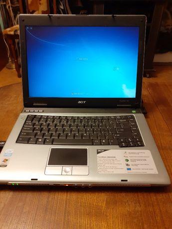 Продавам лаптоп ACER