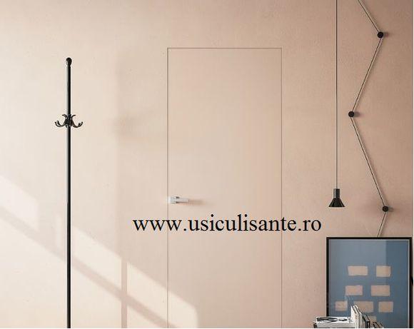 usa filomuro fillo 44 by Scrigno, de calitate, import Italia