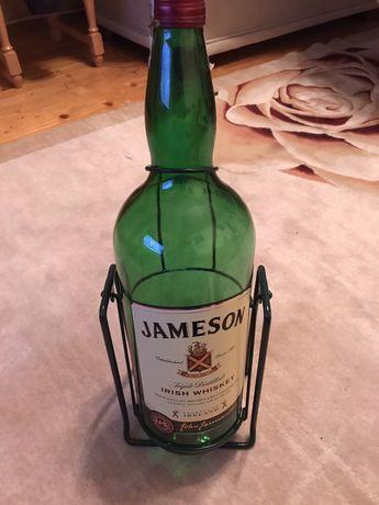 Галон 4,5 литра Jameson Люлка - 4,5 литра