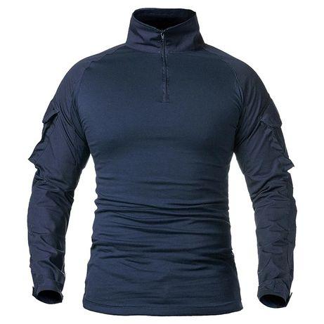 Bluza tactica jandarmi/poliție