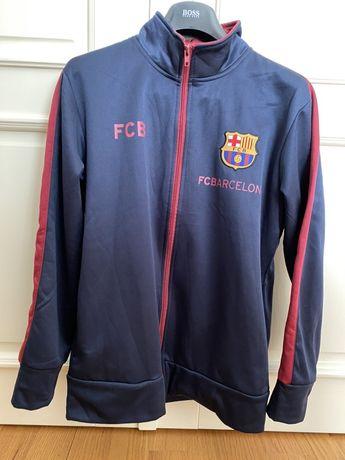 Hanorac FC Barcelona