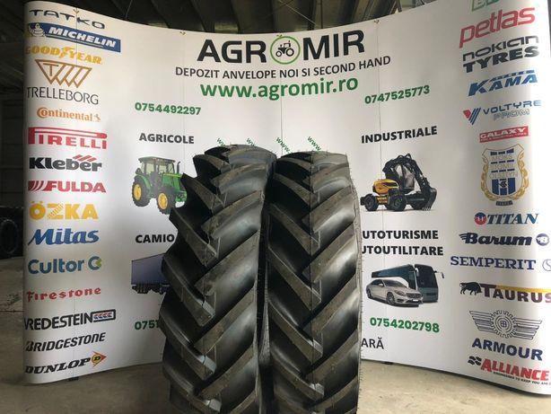 14.9-28 cauciucuri de tractor fiat DTC 14.9/13 anvelope agricole