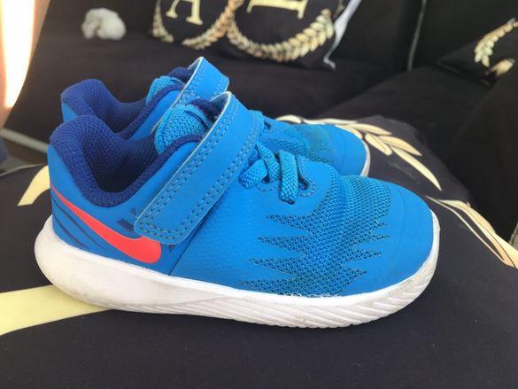 Детски маратонки Найк/Nike