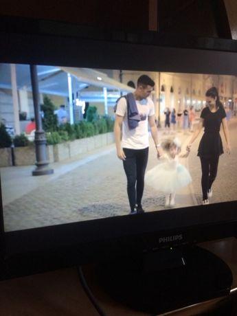 Monitor LCD Samsung 2494 .61 cm