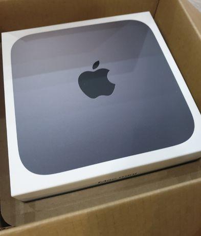 обменяю Mac Mini 2020 на macbook pro/ноут