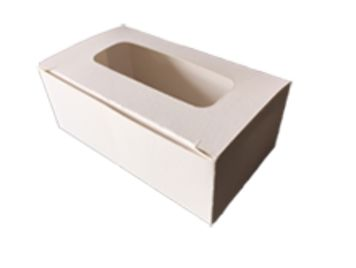 cutii carti vizita