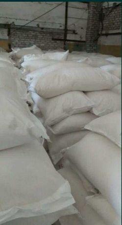 Продам Сахар оптом с доставкой