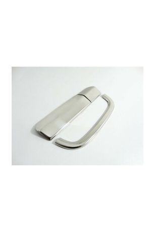 Ornament maner portbagaj compatibil Mercedes Vito W639 2003->