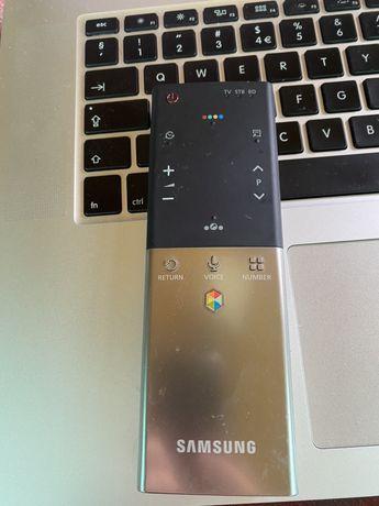Telecomanda samsung smart touch rmctpe1