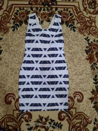 Продам платье турецкого производство.