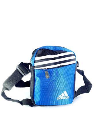 ! ХИТ Мъжка чанта Adidas