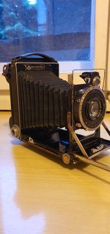 Старинен фотоапарат Rollex K-W Dresden-A21
