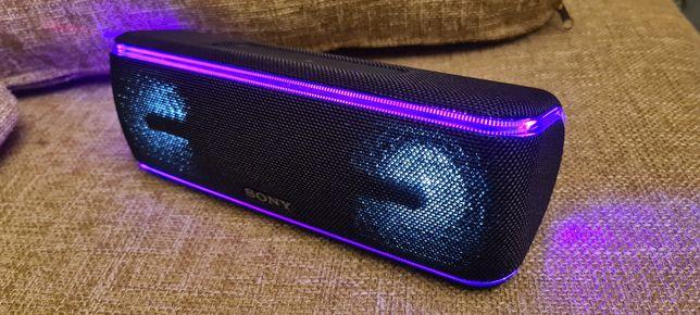 Портативная Bluetooth колонка SONY SRS-XB41