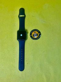 Часы Apple watch series 3 42mm