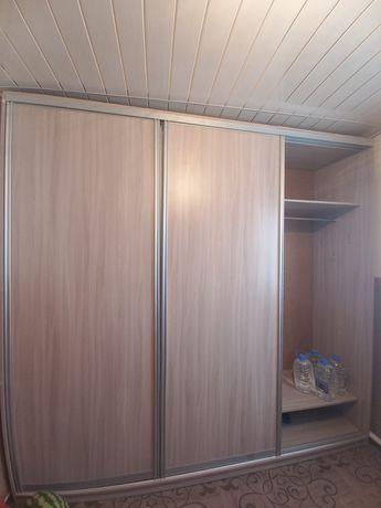 Мебель Прихожая Шкаф