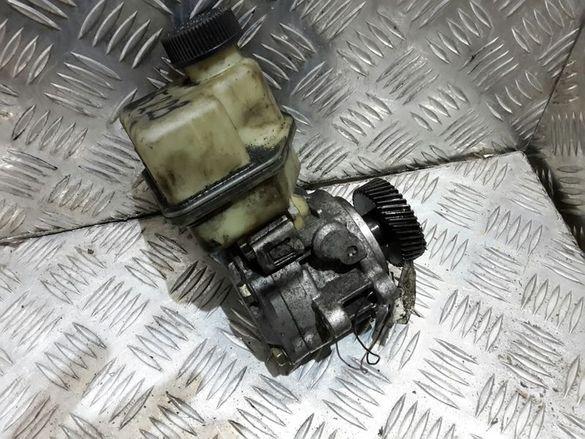 Хидравлична помпа Мазда 6 2.0Ди 2003г. - Mazda 2.0Di