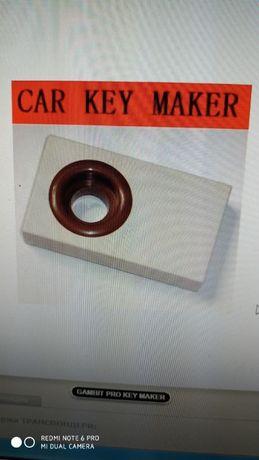 Kлючарски инструменти ПРОГРАМАТОРИ ЗА АВТО КЛЮЧОВЕ GAMBITpro key mark