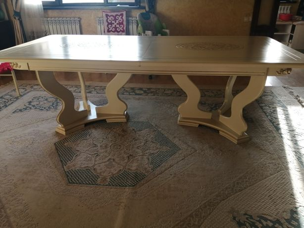 Срочно продам стол!!!