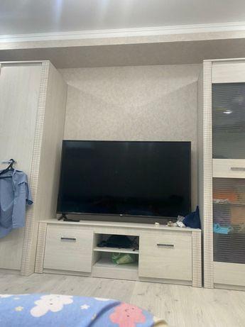 Стилаж для телевизора