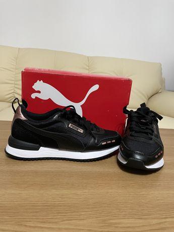 Adidasi Puma originali