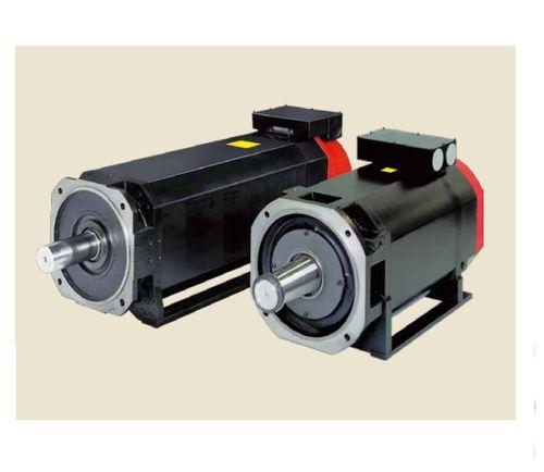 vind motor generator 220v /380v trei faze 220v