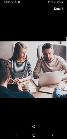 Acte firme- Infiintare firme alte servicii pt firme
