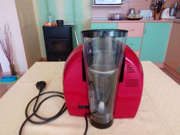 Кафе автомат Braun Tassimo