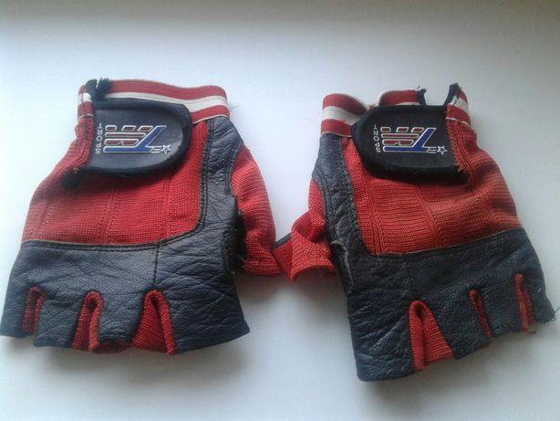 Продам вело перчатки