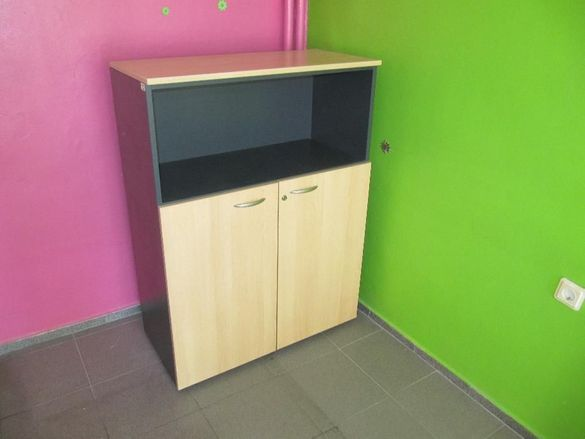 Офис шкаф