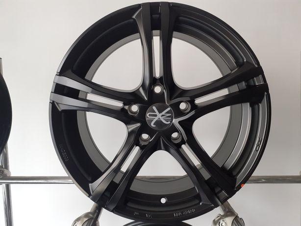Jante aliaj BMW marca OZ Racing X5B MB 7.5x17 5x120 ET47