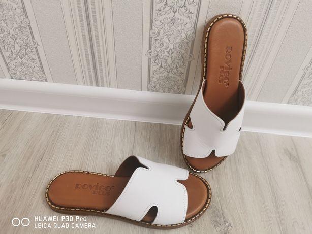 Женские обуви из Турции