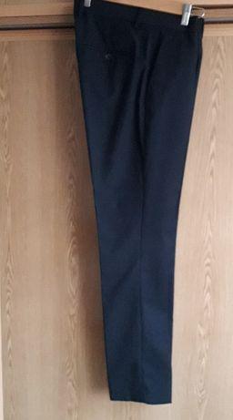 Pantaloni slim HM