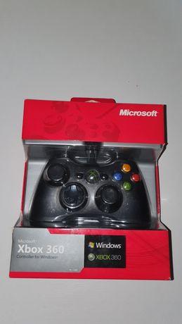 Xbox 360 Controller PC