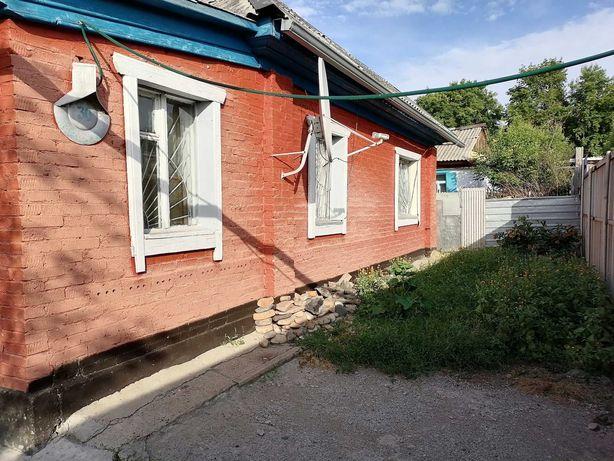 Продам  3-х комнатный дом в Шмелевом-Логу