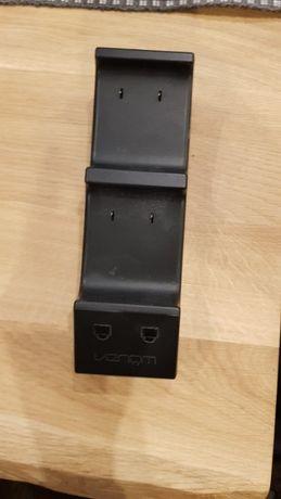 Докинг станция за контролери за xbox