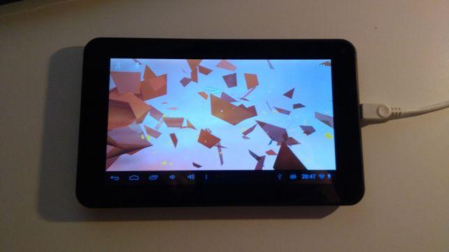 Tabletă Denver TAC-70051 Android 4