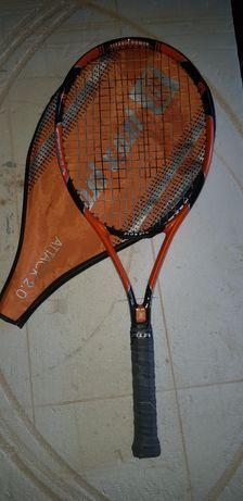 Rachetă tenis pro's pro attack 2.0
