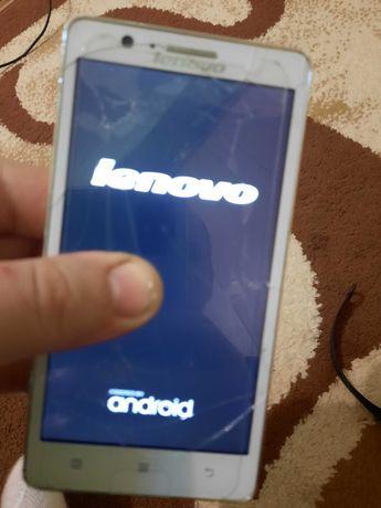 Lenovo a536 funcționează