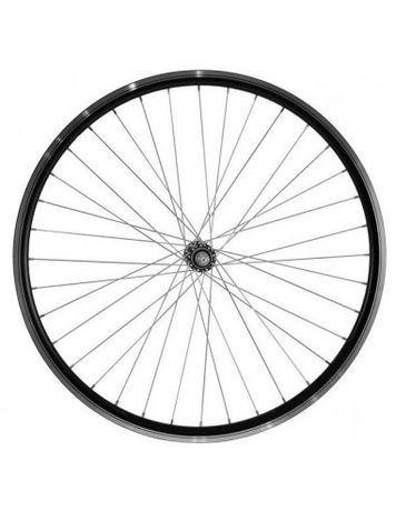 Roata bicicleta pret în functie de dimensiune