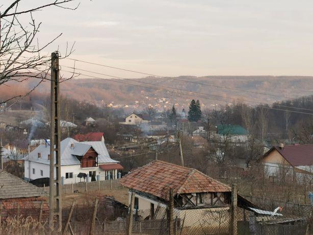 Casa și teren Comuna Priboieni