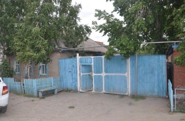 Продам частный 5 дом мебилированный,с хозпостройками и землей 4.5 сото