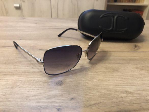 Дамски слънчеви очила Just Cavalli