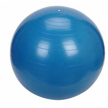 Set 3 bucati mingi fitness, rotunda, diametru 55 cm