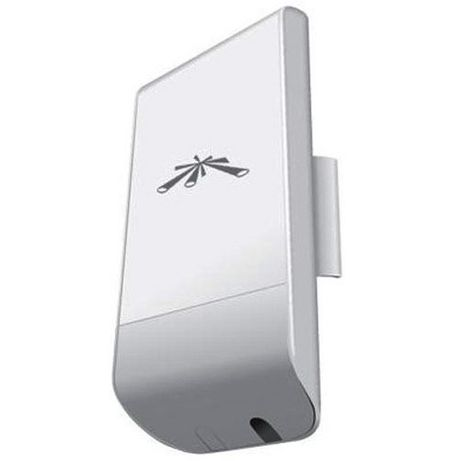 Ubiquiti AirGrid М5, Rocket M5, NanoStation loco M5