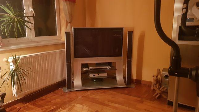 Vand tv plasma Panasonic