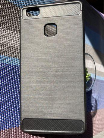 Кейс за Huawei P20 lite