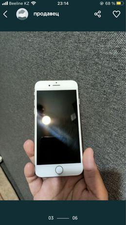 Продам айфон8-64гб 90000