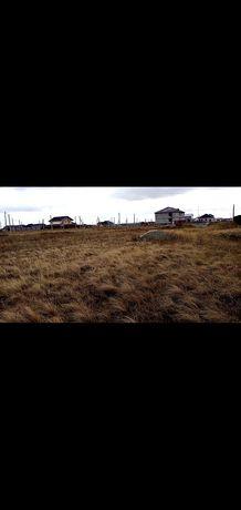 Продам земельный участок 10 соток в ПК Ннурлы